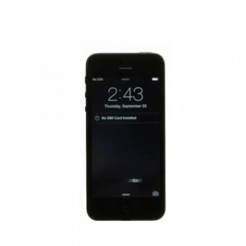 iPhone 5 siyah /beyaz